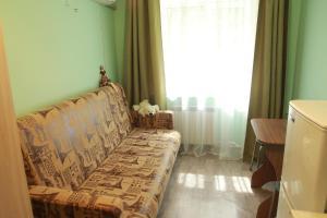 Apartments Alyonka, Inns  Khabarovsk - big - 1