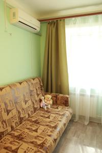 Apartments Alyonka, Inns  Khabarovsk - big - 8