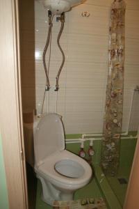 Apartments Alyonka, Inns  Khabarovsk - big - 2