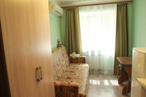 Apartments Alyonka, Inns  Khabarovsk - big - 7