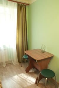 Apartments Alyonka, Inns  Khabarovsk - big - 4