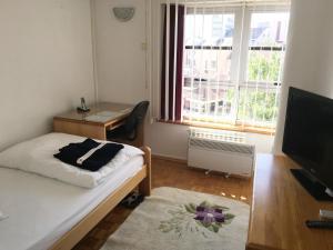 Apartmani Olimpus - фото 26