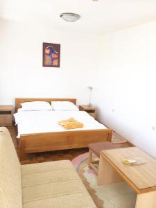 Apartmani Olimpus - фото 21