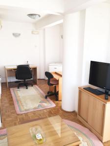 Apartmani Olimpus - фото 22