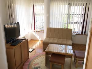 Apartmani Olimpus - фото 23