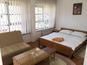 Apartmani Olimpus - фото 24