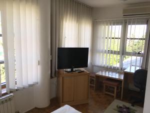 Apartmani Olimpus - фото 17