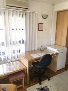 Apartmani Olimpus - фото 18