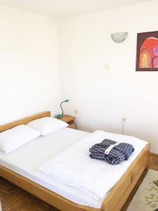 Apartmani Olimpus - фото 19