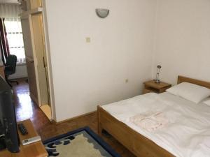 Apartmani Olimpus - фото 12