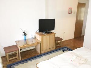 Apartmani Olimpus - фото 13