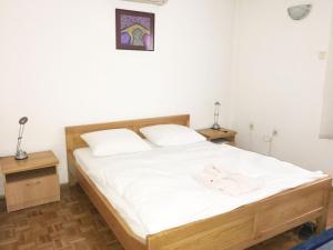 Apartmani Olimpus - фото 14