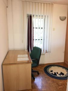 Apartmani Olimpus - фото 16