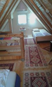 Holiday Home Edina - фото 13