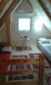 Holiday Home Edina - фото 9