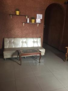 21 Vek Mini-Hotel
