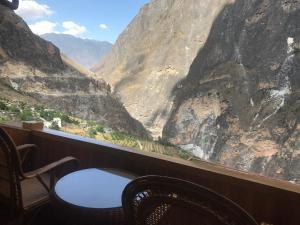 obrázek - Tibet Guesthouse