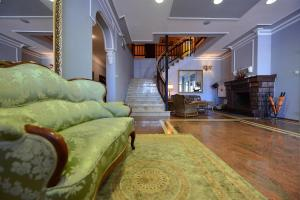 Hotel Golabek
