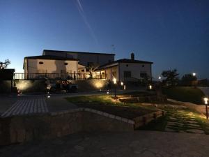 Villa Santoro