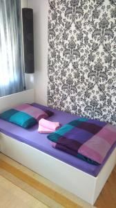 Apartment Aman - фото 15