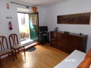 Apartamento Lisboa - Alfama