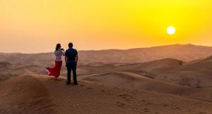 Riad Desert Camel, Hotels  Merzouga - big - 63