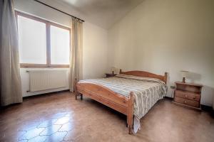 obrázek - Giannella Appartamenti