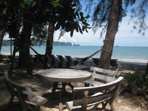 obrázek - j2b bungalows @ long beach
