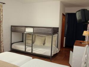 Hotel da Ameira, Hotels  Montemor-o-Novo - big - 16