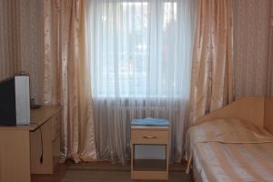 Отель Юность - фото 21