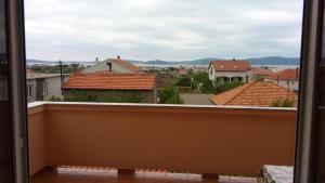 obrázek - Apartments and rooms Nediljko