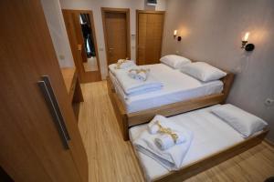 Apartment 3 Sobe