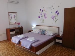 obrázek - Guest house Ivanka