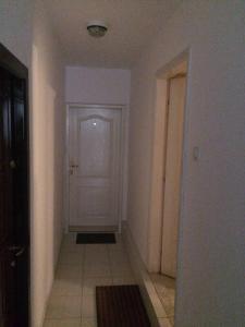 Luka Studio Apartman, Apartmány  Petrovac na Moru - big - 1