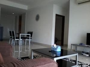 D'esplanade Homestay by Effie, Appartamenti  Johor Bahru - big - 18