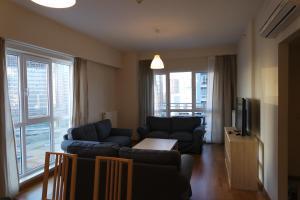 Kozapark Esenyurt, Apartments  Esenyurt - big - 69