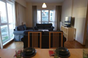 Kozapark Esenyurt, Apartmány  Esenyurt - big - 75