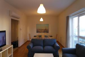 Kozapark Esenyurt, Apartmány  Esenyurt - big - 67