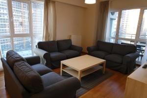 Kozapark Esenyurt, Apartments  Esenyurt - big - 56