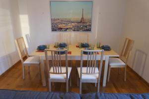 Kozapark Esenyurt, Apartments  Esenyurt - big - 52