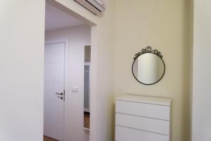 Kozapark Esenyurt, Apartmány  Esenyurt - big - 48