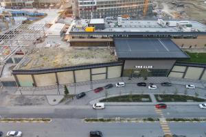 Kozapark Esenyurt, Apartments  Esenyurt - big - 47