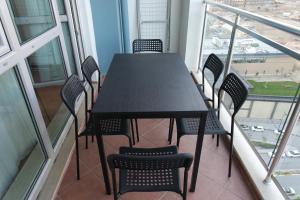 Kozapark Esenyurt, Apartments  Esenyurt - big - 45