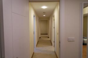 Kozapark Esenyurt, Apartments  Esenyurt - big - 42