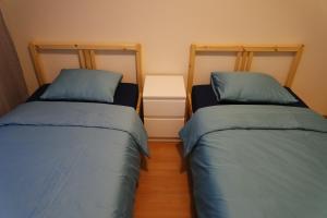 Kozapark Esenyurt, Apartments  Esenyurt - big - 41