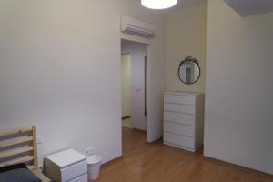Kozapark Esenyurt, Apartments  Esenyurt - big - 34