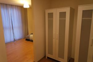 Kozapark Esenyurt, Apartments  Esenyurt - big - 24