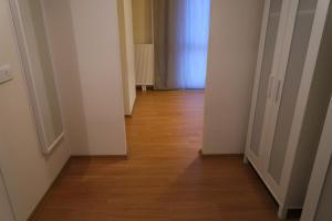 Kozapark Esenyurt, Apartmány  Esenyurt - big - 14