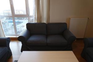 Kozapark Esenyurt, Apartments  Esenyurt - big - 8