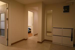 Kozapark Esenyurt, Apartmány  Esenyurt - big - 7